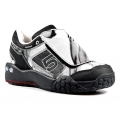 Five Ten Karver - Ash Grey Woman Shoes